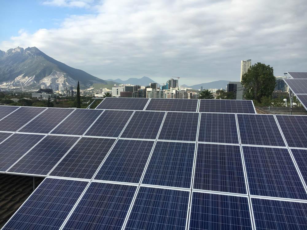 Genergy_paneles_solares_monterey (1)