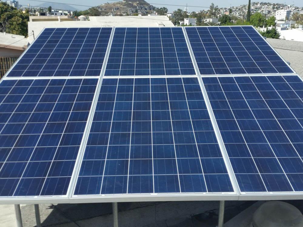 Genergy_paneles_solares_monterey (10)