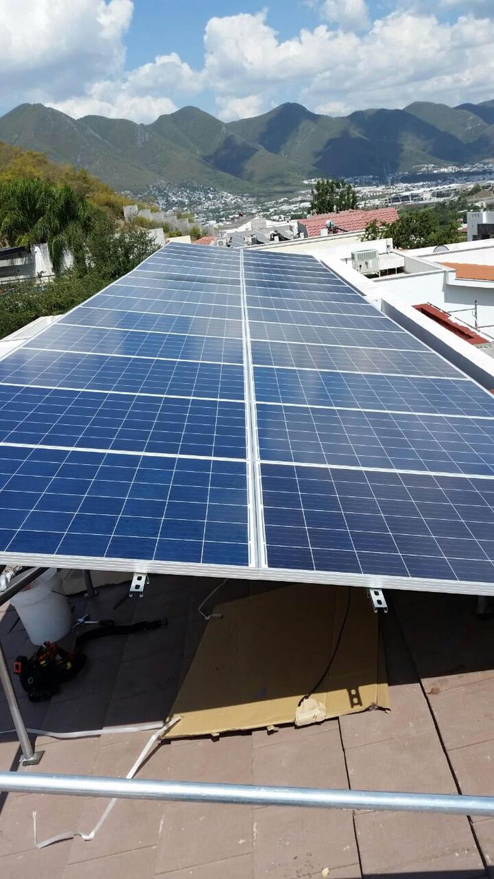 Genergy_paneles_solares_monterey (13)