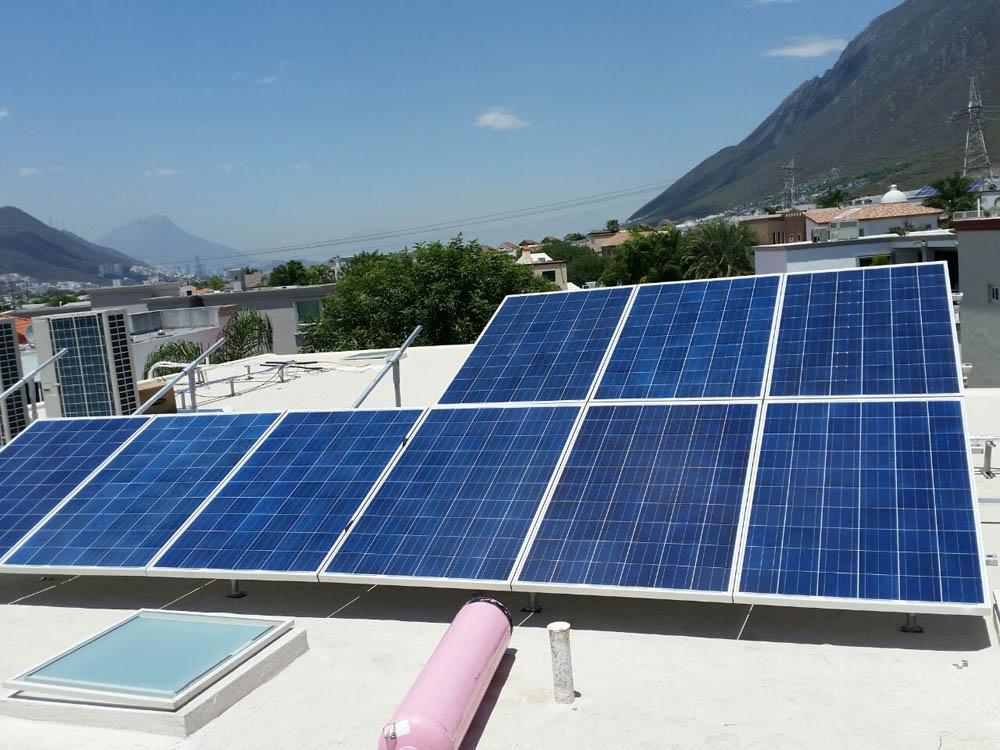 Genergy_paneles_solares_monterey (15)