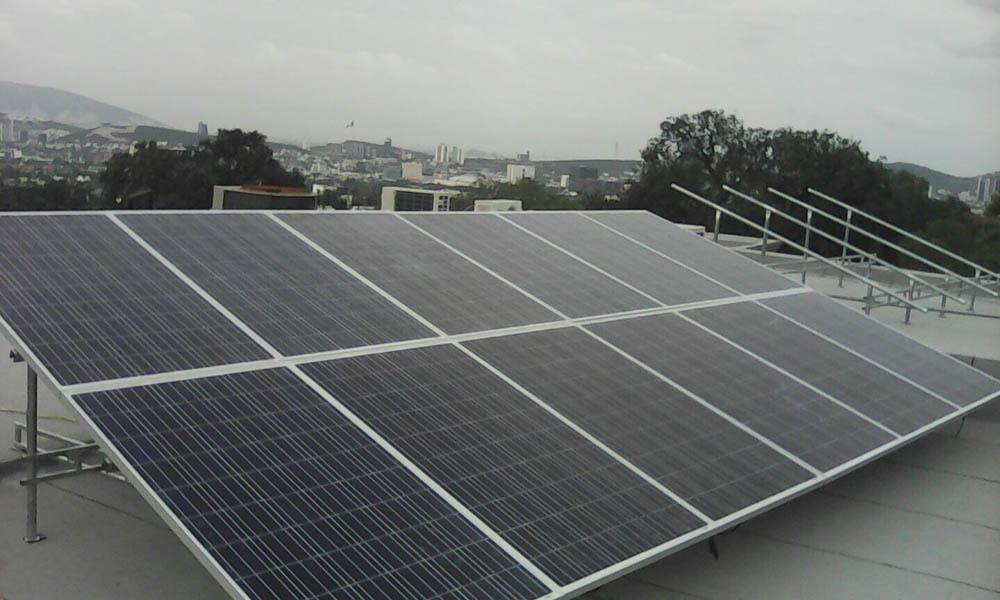 Genergy_paneles_solares_monterey (17)