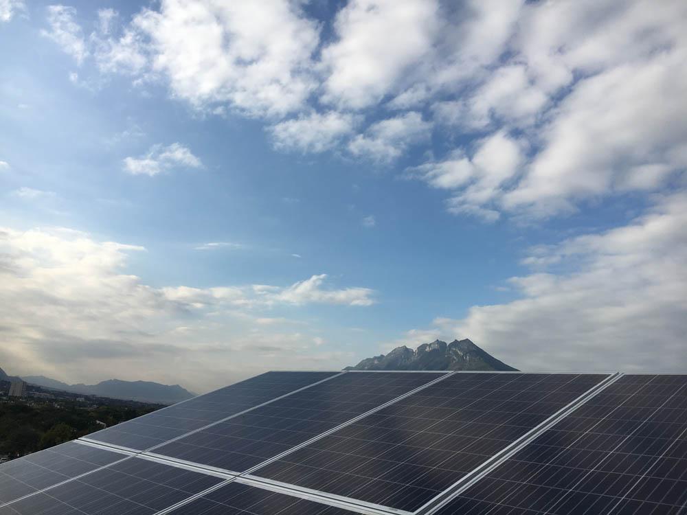 Genergy_paneles_solares_monterey (2)
