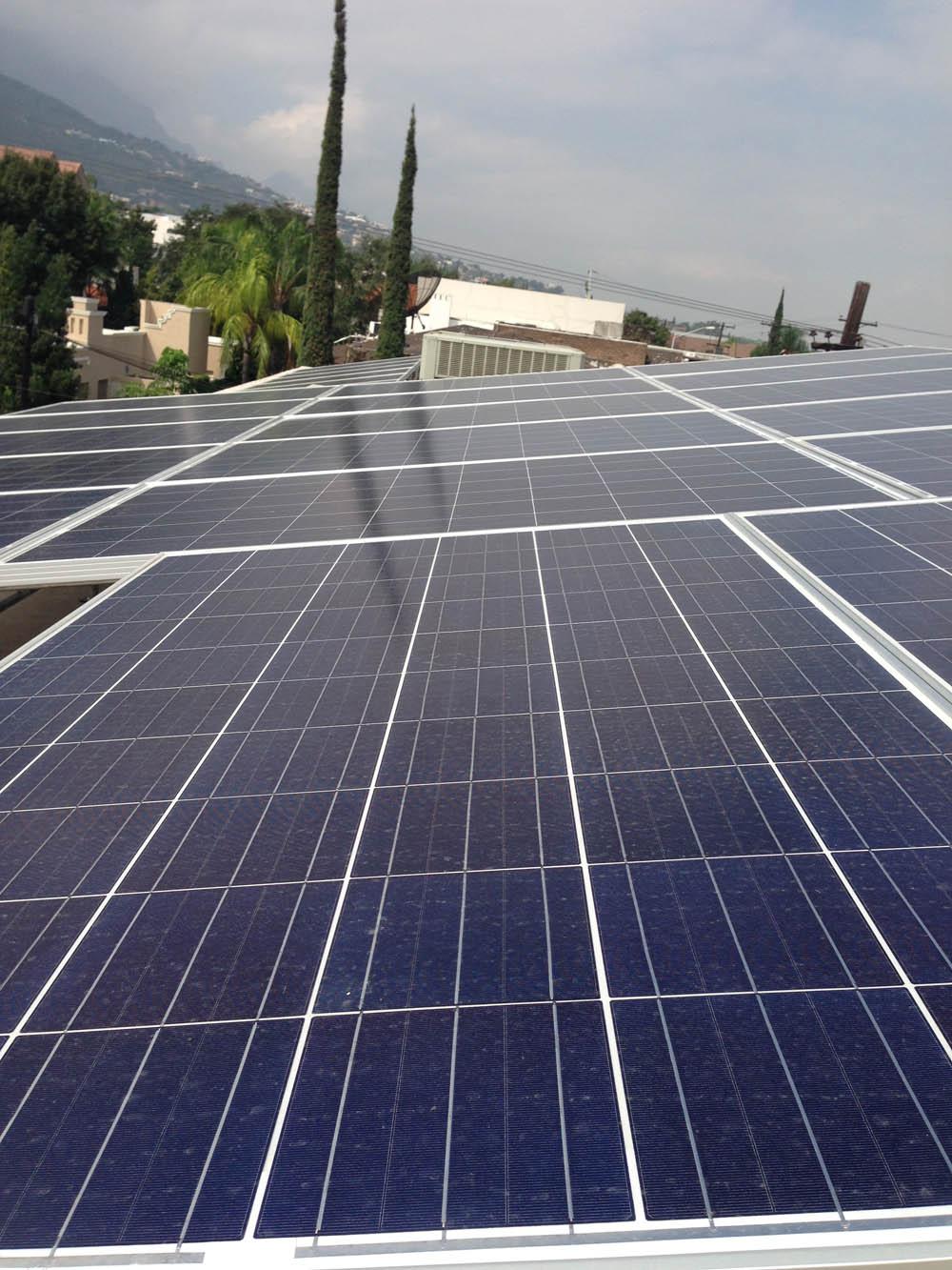 Genergy_paneles_solares_monterey (23)