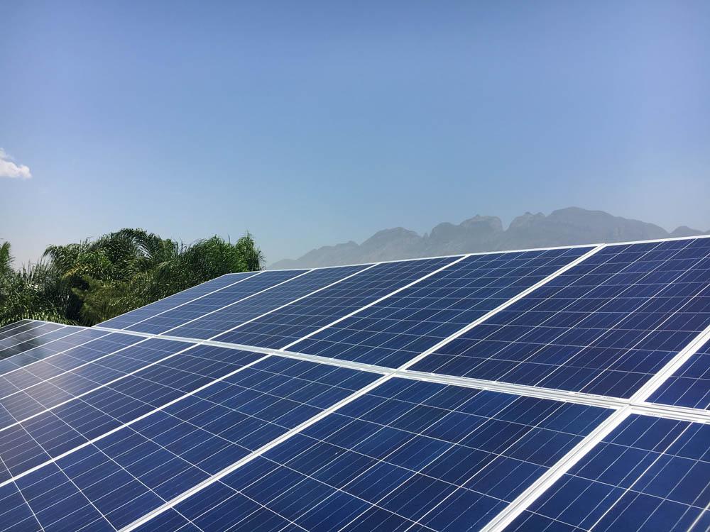 Genergy_paneles_solares_monterey (24)