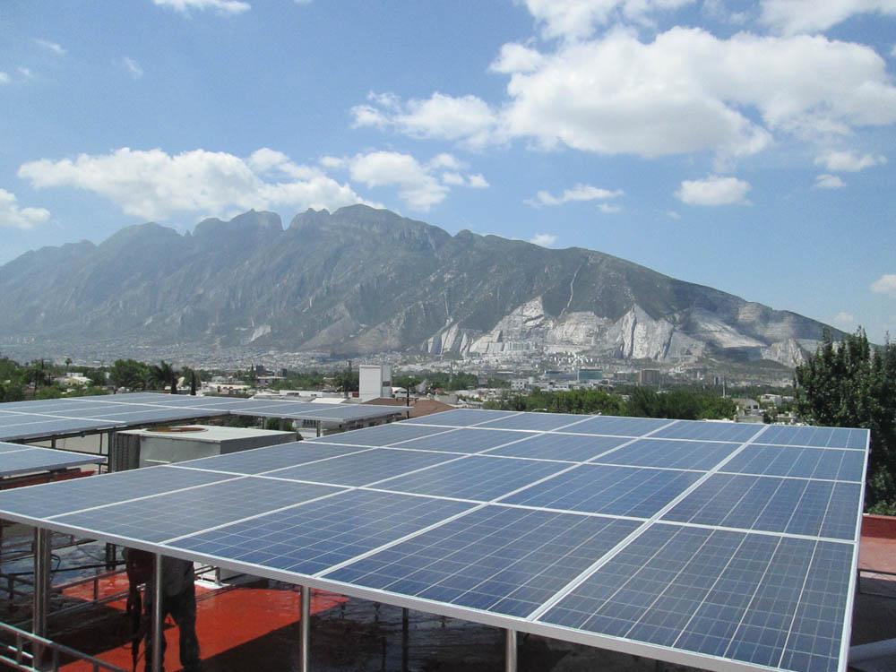 Genergy_paneles_solares_monterey (25)