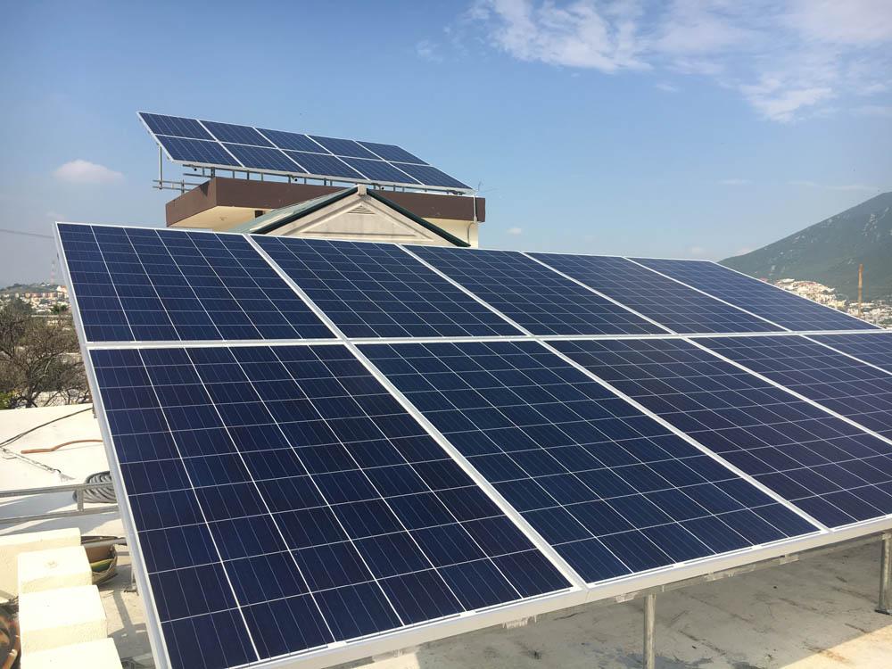 Genergy_paneles_solares_monterey (3)