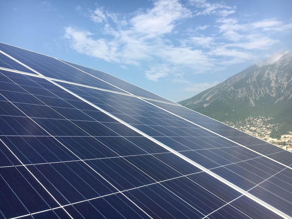 Genergy_paneles_solares_monterey (4)