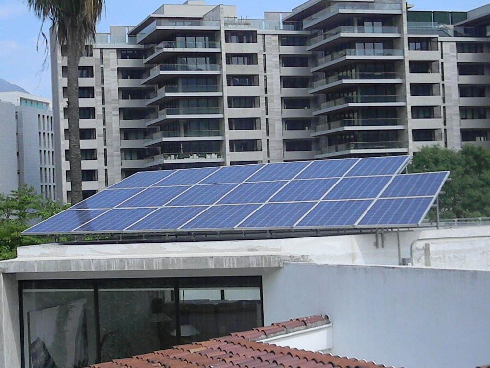Genergy_paneles_solares_monterey (6)