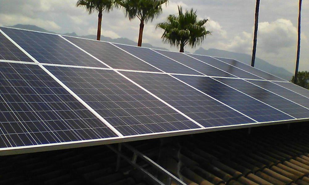 Genergy_paneles_solares_monterey (7)