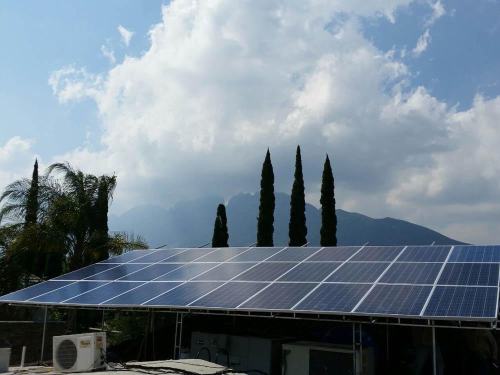 Genergy_paneles_solares_monterey (9)