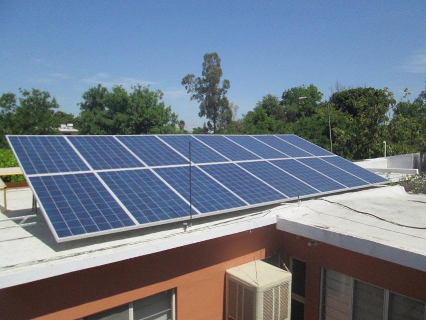 genergy_paneles_solares_v (10)