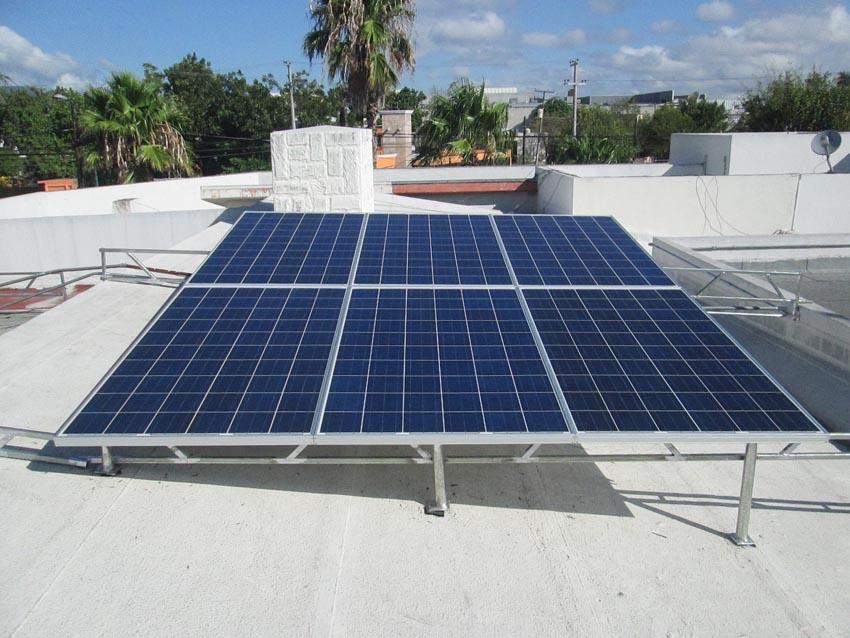 genergy_paneles_solares_v (12)