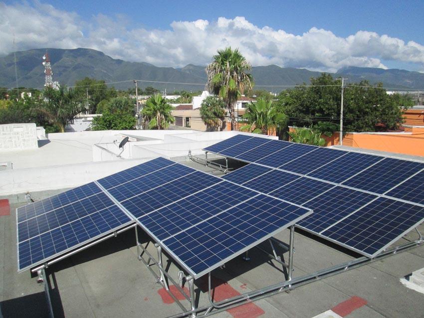 genergy_paneles_solares_v (13)