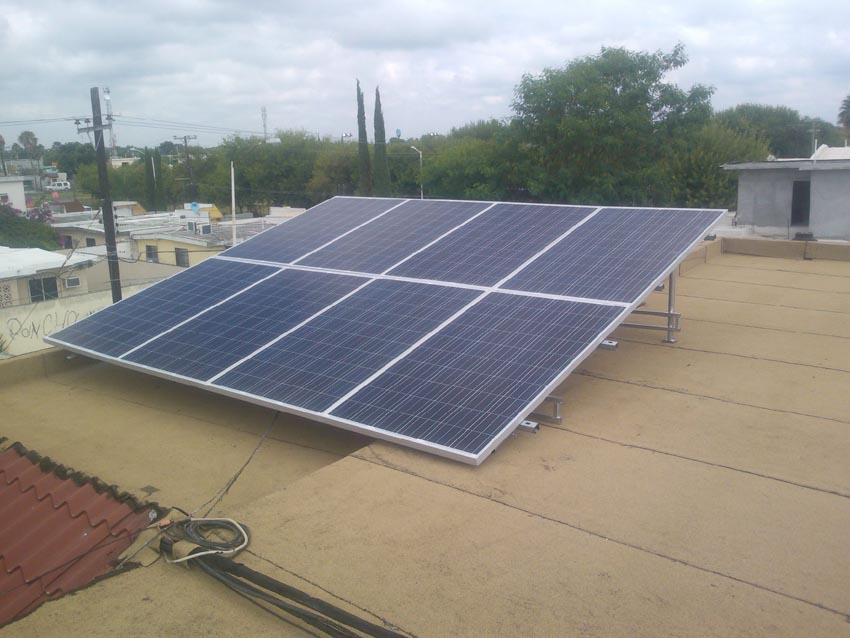genergy_paneles_solares_v (17)