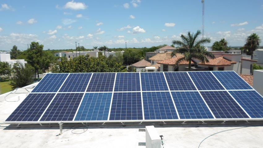 genergy_paneles_solares_v (19)
