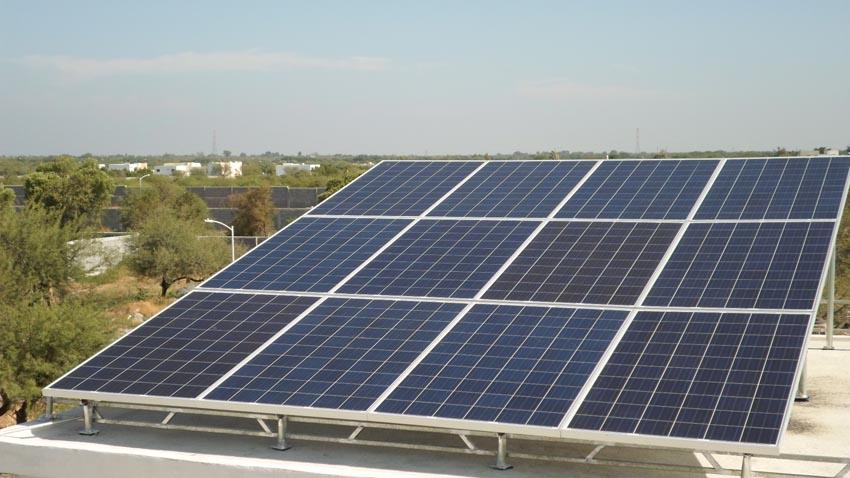 genergy_paneles_solares_v (22)