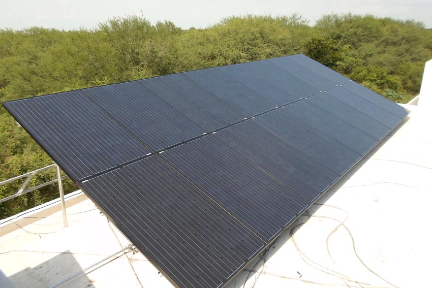 genergy_paneles_solares_v (24)
