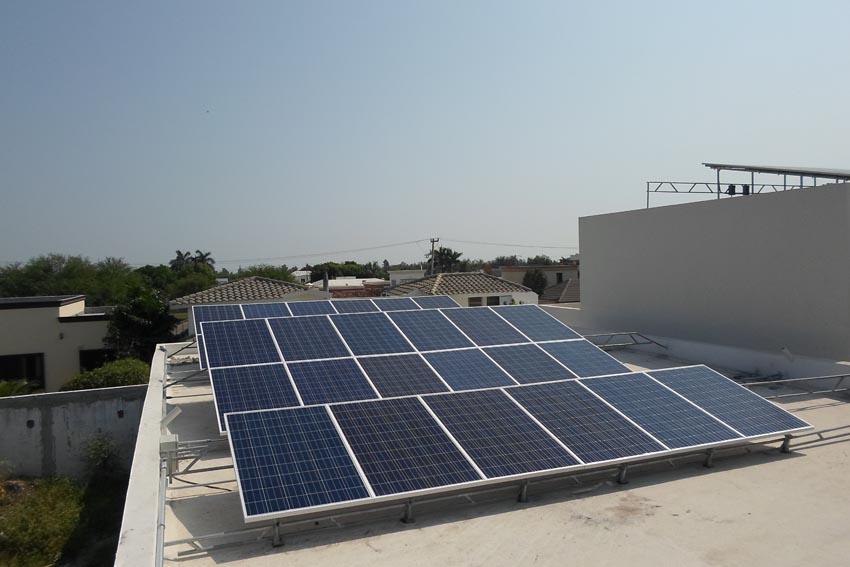 genergy_paneles_solares_v (25)