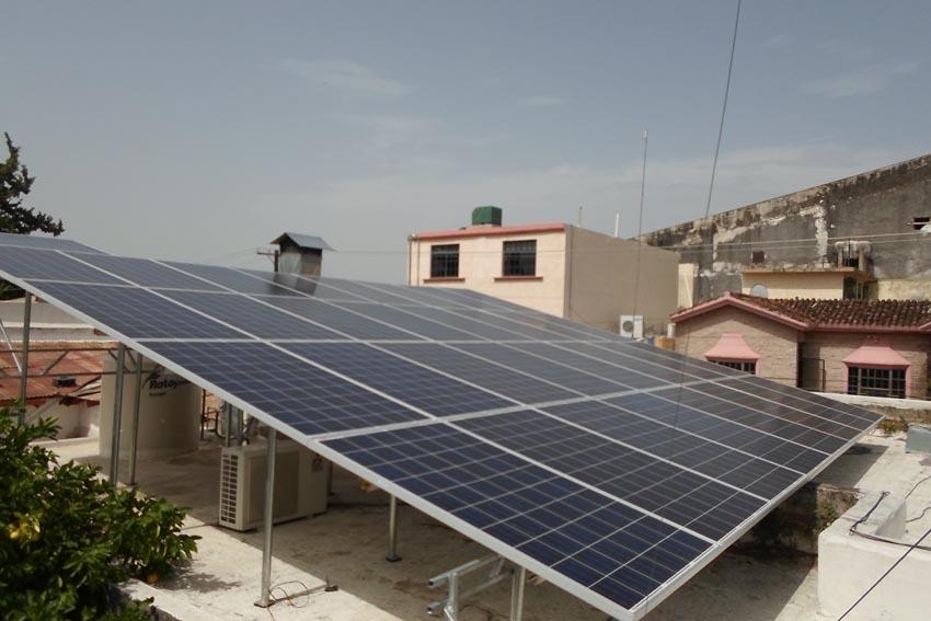 genergy_paneles_solares_v (26)