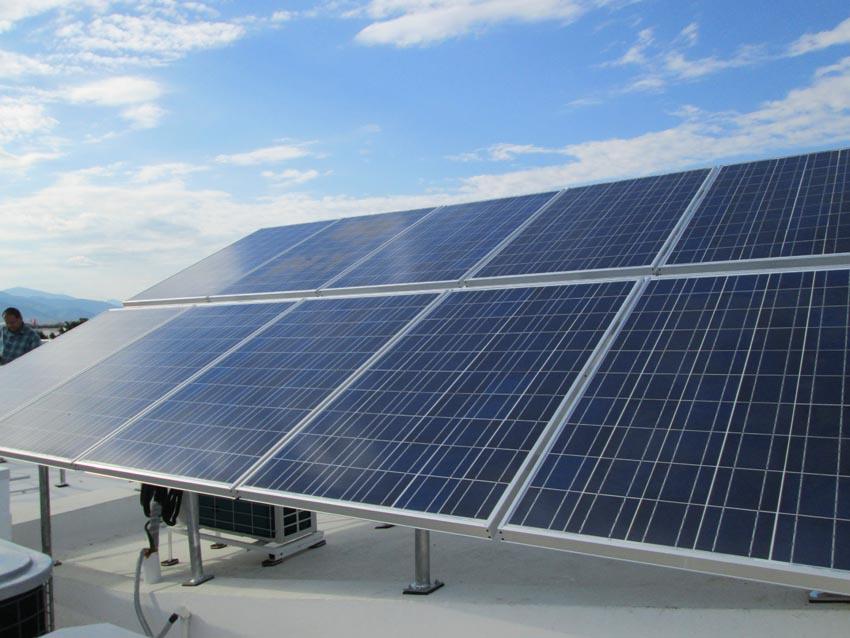 genergy_paneles_solares_v (3)