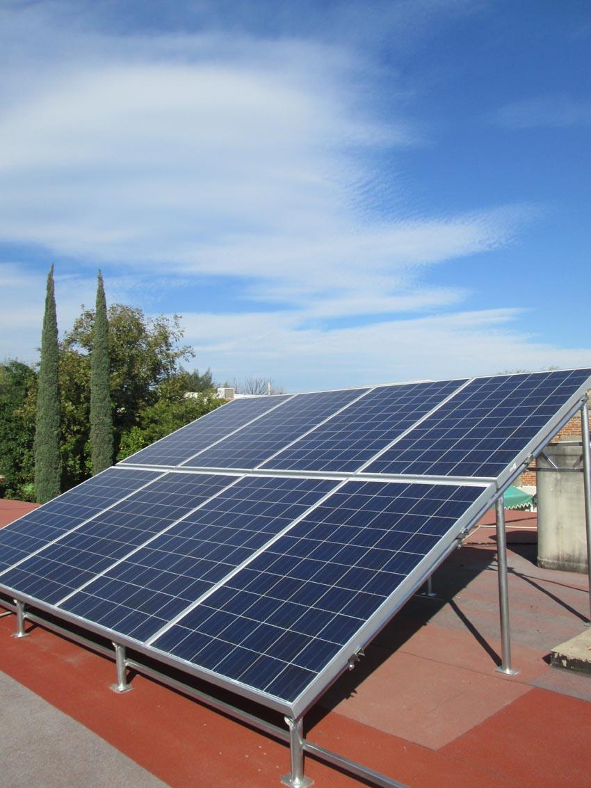 genergy_paneles_solares_v (4)