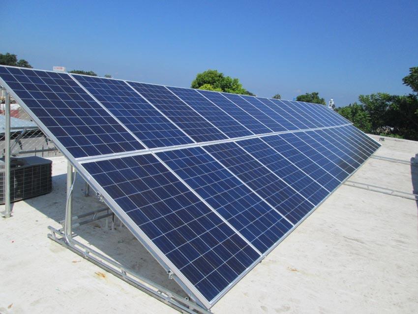 genergy_paneles_solares_v (6)