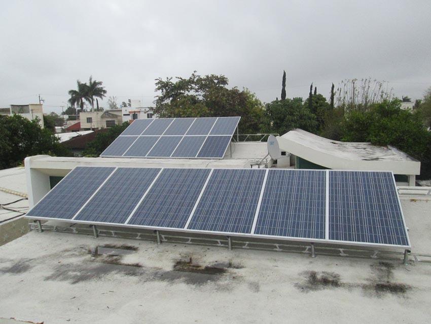 genergy_paneles_solares_v (9)