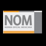 logo-NOM