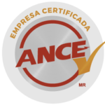 logo-ance