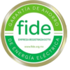 logo-fide