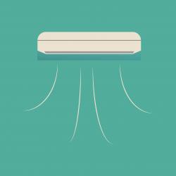 air-conditioner-1614698_1920